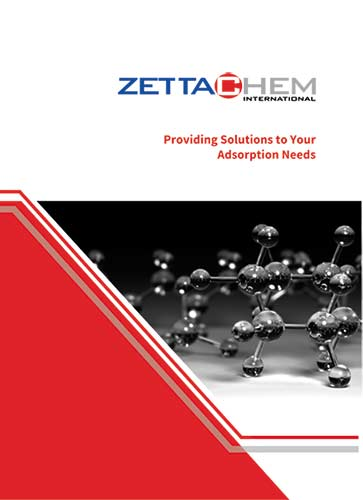 Zettachem International